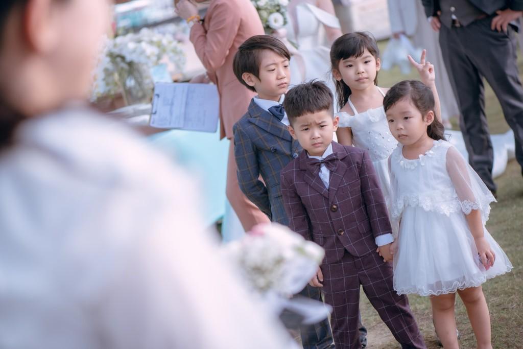 婚禮攝影師◎作品集 婚攝推薦